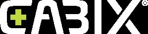 cabix_logo_neg